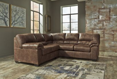 Comfortable Ashley Sectional Sofa Ideas For Living Room 05