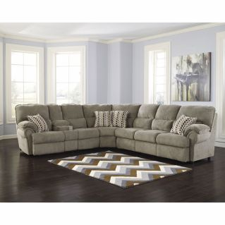 Comfortable Ashley Sectional Sofa Ideas For Living Room 18