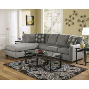 Comfortable Ashley Sectional Sofa Ideas For Living Room 32