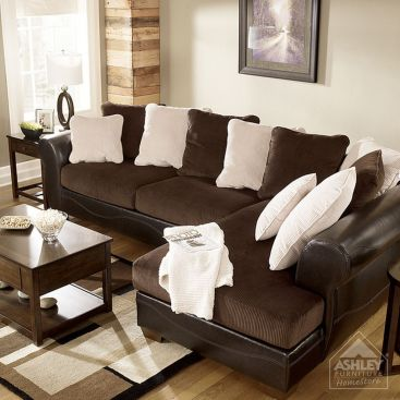 Comfortable Ashley Sectional Sofa Ideas For Living Room 62
