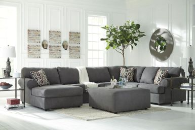 Comfortable Ashley Sectional Sofa Ideas For Living Room 91