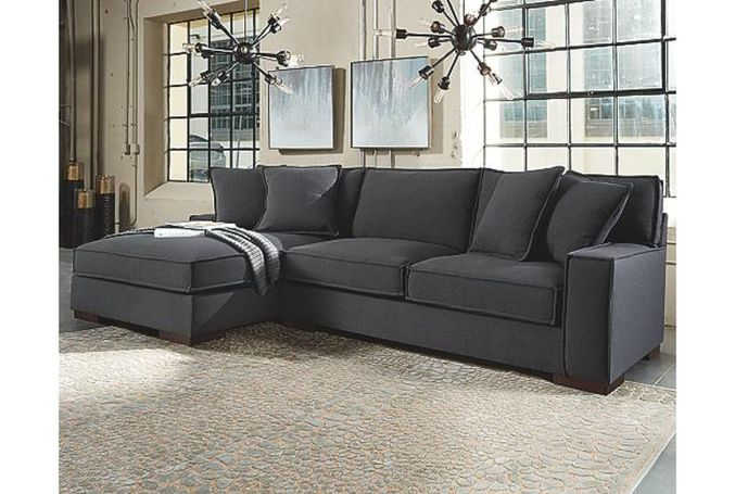 Comfortable Ashley Sectional Sofa Ideas For Living Room 94