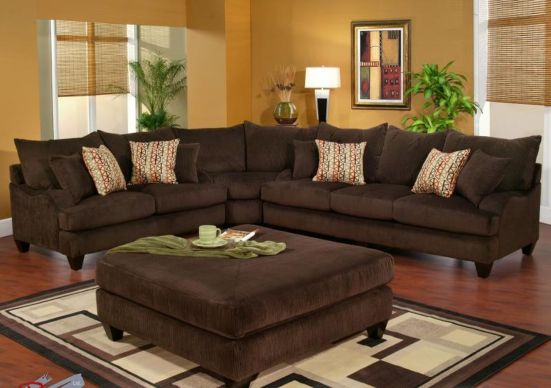 Comfortable Ashley Sectional Sofa Ideas For Living Room 98