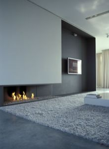 Incredibly Minimalist Contemporary Living Room Design Ideas 65
