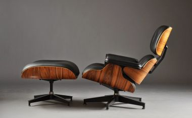 Modern Mid Century Lounge Chairs Ideas For Your Home 70