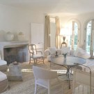 Incredible And Stunning French Home Decoration Ideas 87