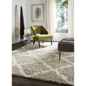 Inspiring Living Room Decoration Ideas With Carpet 47
