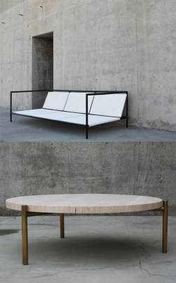 Inspiring Minimalist And Modern Furniture Design Ideas You Should Have At Home 72