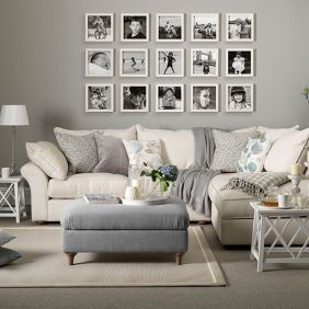 Modern And Elegant Living Room Design Ideas For Small Space 44