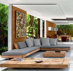 Totally Brilliant Living Room Furniture Arrangements Ideas 31