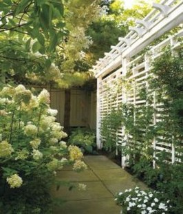Awesome And Affordable Vertical Garden Ideas For Your Home 13