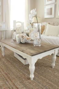 Creative Diy Coffee Table Ideas For Your Home 20