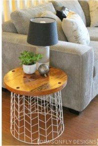 Creative Diy Coffee Table Ideas For Your Home 48