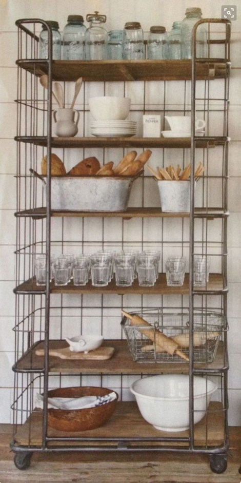 Modern Storage Cabinets Design Ideas You Will Love 27