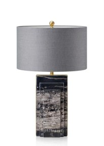 Unique And Creative Table Lamp Design Ideas04