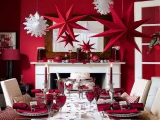 Best Ideas Decorate Dining Room Table Valentines 11