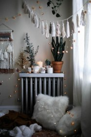 Best Room Decoration Ideas For This Winter 12