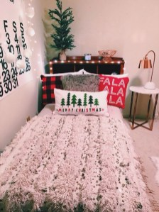 Best Room Decoration Ideas For This Winter 22