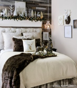 Best Room Decoration Ideas For This Winter 26