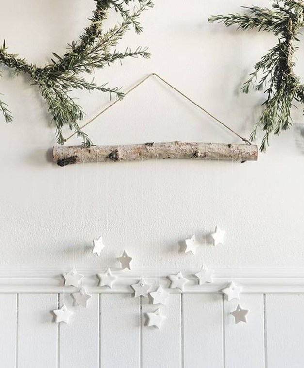 Best Room Decoration Ideas For This Winter 40