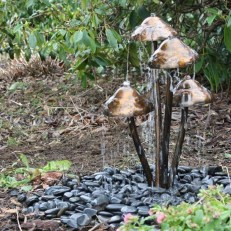 Affordable Water Features Design Ideas On A Budget 55