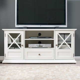 Best Ideas Modern Tv Cabinet Designs For Living Room 05