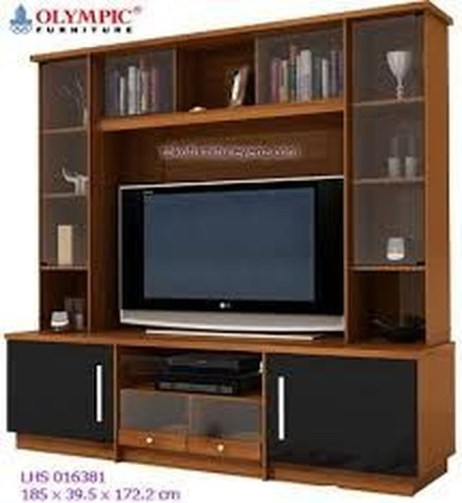 Best Ideas Modern Tv Cabinet Designs For Living Room 11