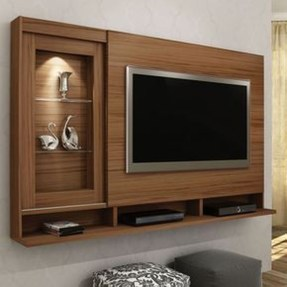 Best Ideas Modern Tv Cabinet Designs For Living Room 22
