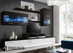 Best Ideas Modern Tv Cabinet Designs For Living Room 24