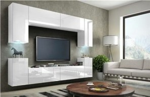 Best Ideas Modern Tv Cabinet Designs For Living Room 27