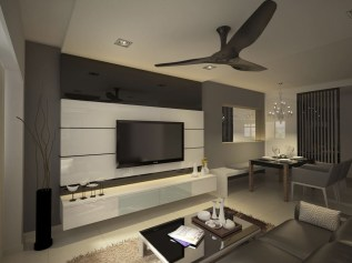 Best Ideas Modern Tv Cabinet Designs For Living Room 32