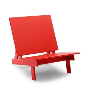 Cheap And Minimalist Red Accent Chair Dining Ideas 14