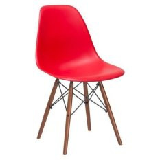 Cheap And Minimalist Red Accent Chair Dining Ideas 42
