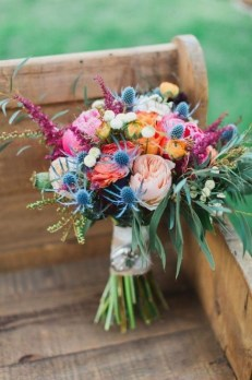 Unique Fall Wedding Ideas For 201813