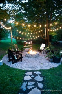 Latest Backyard Landscaping Ideas72