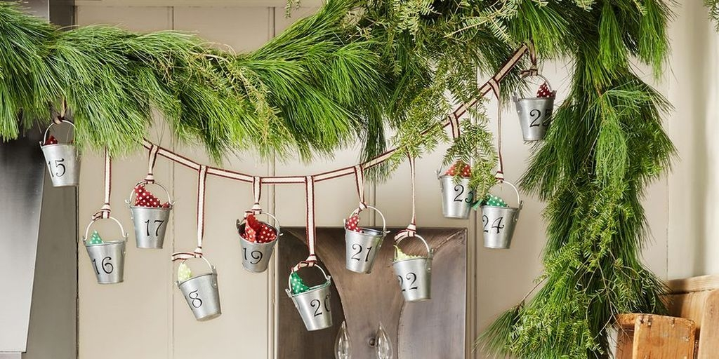 Extremely Fun Homemade Christmas Ornaments Ideas Budget41