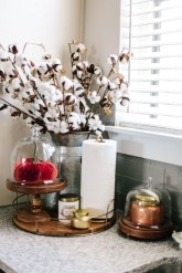 Best Ideas To Decorate Your Home For Winter03