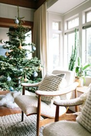 Best Ideas To Decorate Your Home For Winter09