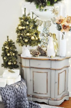 Best Ideas To Decorate Your Home For Winter17