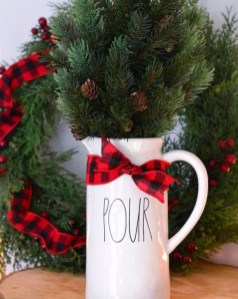 Best Ideas To Decorate Your Home For Winter21