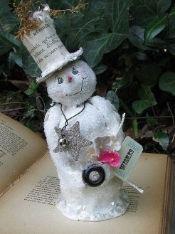 Best Ideas To Decorate Your Home For Winter43