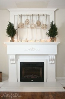 Best Ideas To Decorate Your Home For Winter44