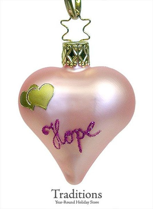 Cheap Diy Ornaments Ideas For Valentines Day10