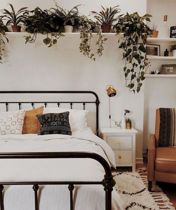 Awesome First Apartment Decorating Ideas On A Budget27