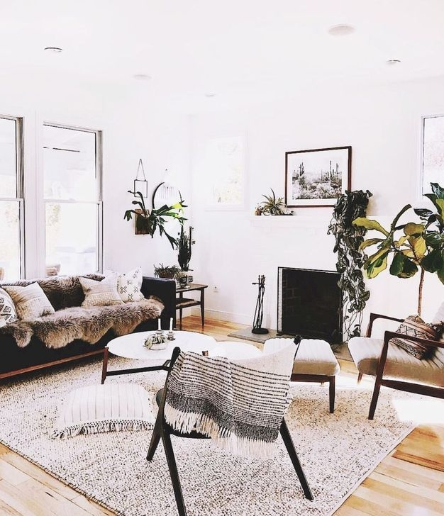 Lovely Couple Apartment Decorating Ideas31