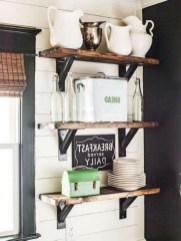 Inexpensive Diy Pipe Shelves Ideas On A Budget18