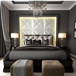 Superb Bedroom Decor Ideas 02