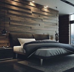 Superb Bedroom Decor Ideas 29
