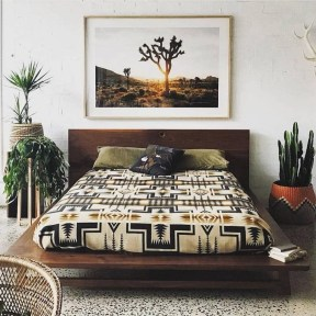 Superb Bedroom Decor Ideas 34