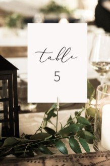 Affordable Diy Wedding Décor Ideas On A Budget 15